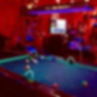 Cosmic Pool.jpg