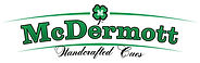 mcdermott-logo-500px_2x.jpg