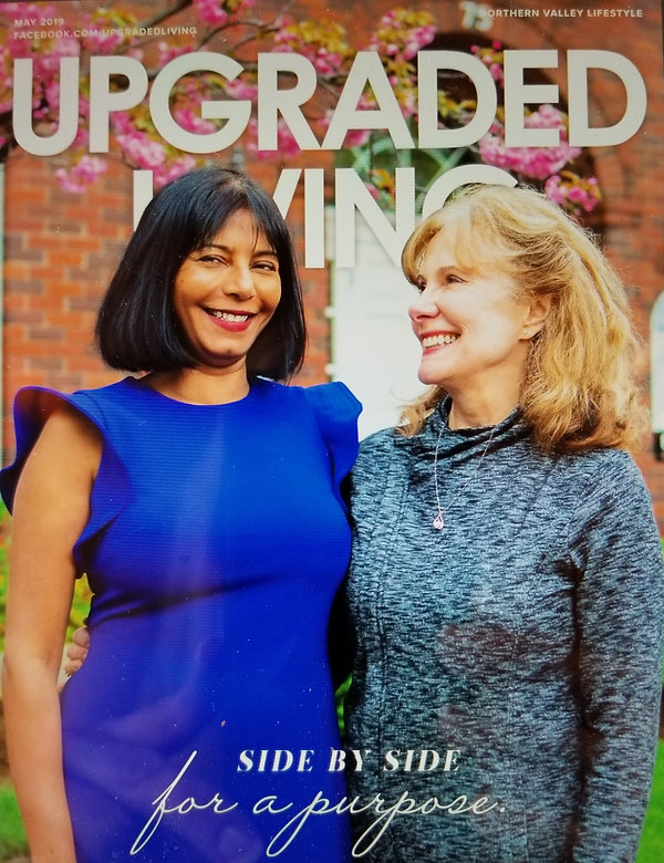 Upgraded Living Mag cover.jpg