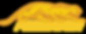 predator-logo.png