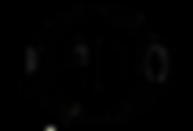 Rialto logo new.png