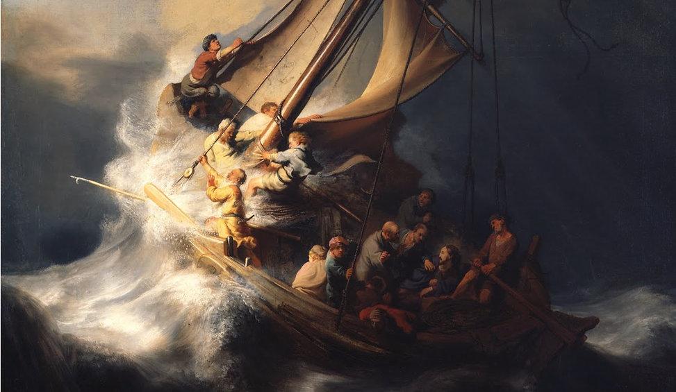 Rembrand van Rijn 1633.jpg