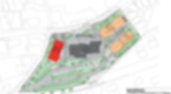 FAP Schillerstrasse WEB 2.jpg