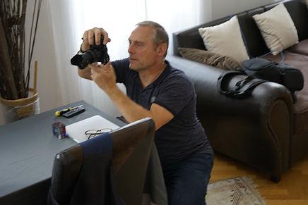 Dieter Hanf Profilfoto2.JPG