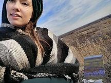 Galini Profilbild.JPG