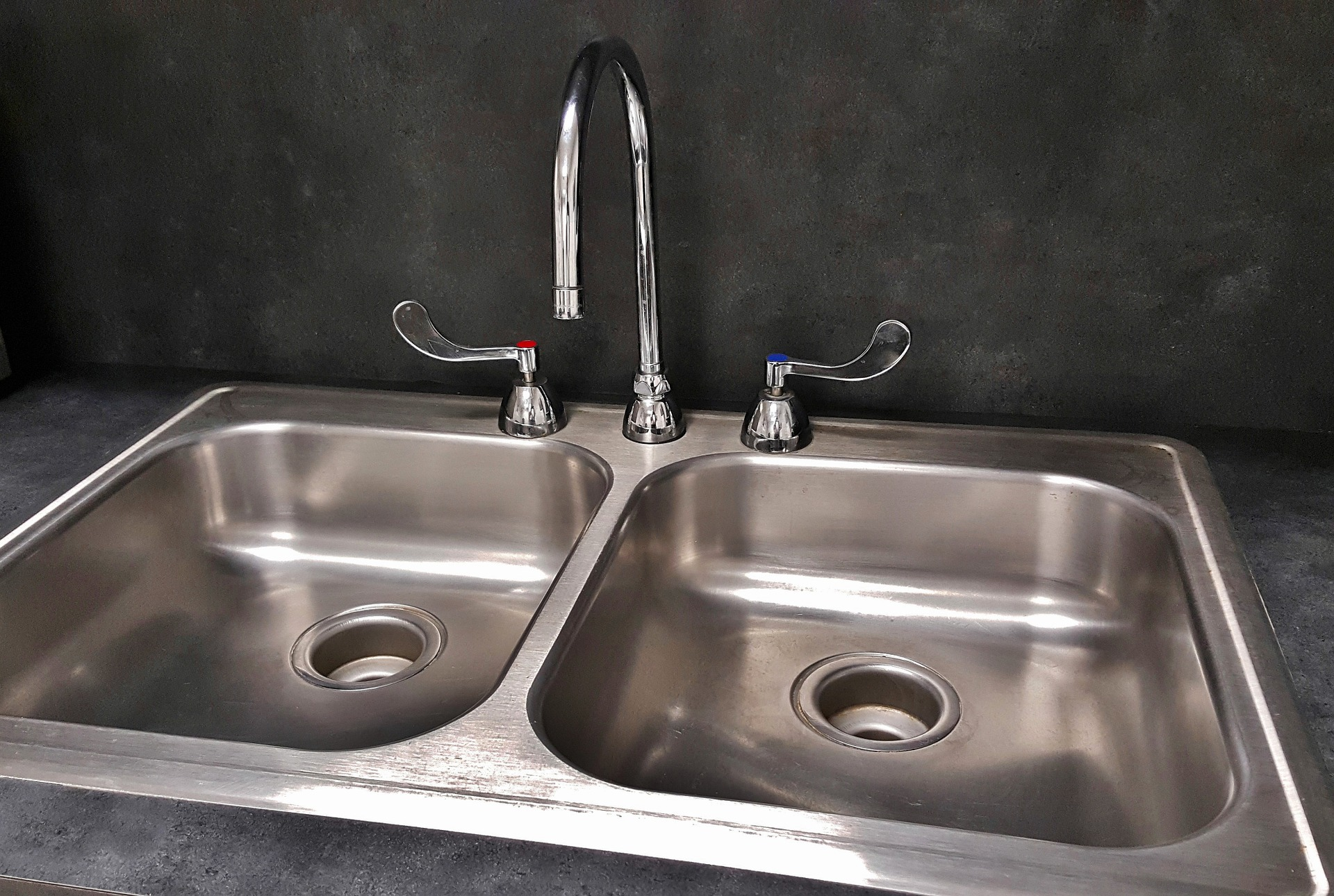 basin-1502548_1920