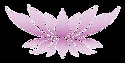 Amazonia Lotus.png