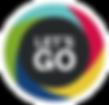LG Logo v1 white boarder.png
