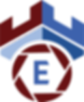 Esteban Castle logo.png