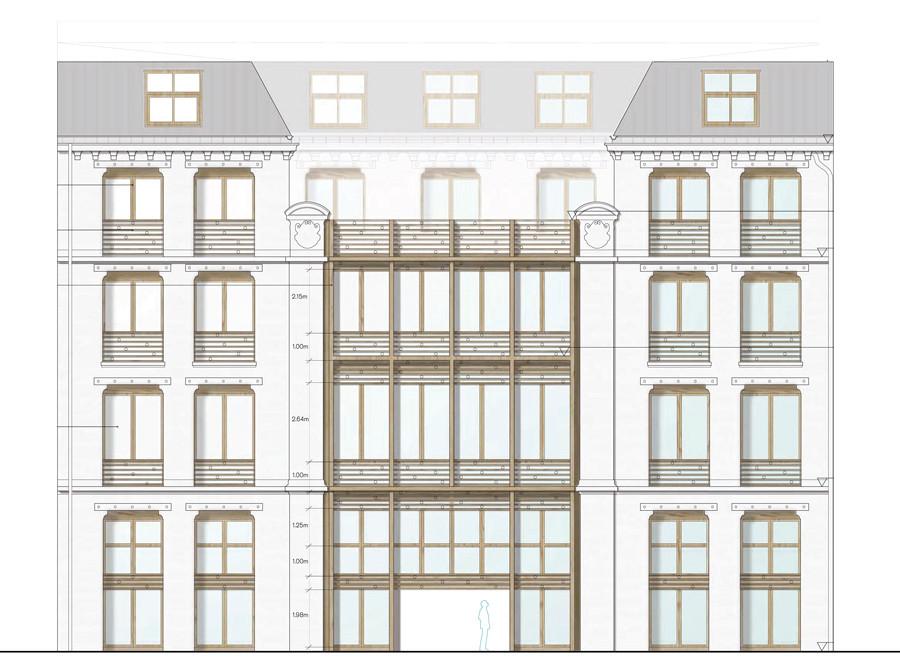 PARCArchitectes_PB6_facade.jpg