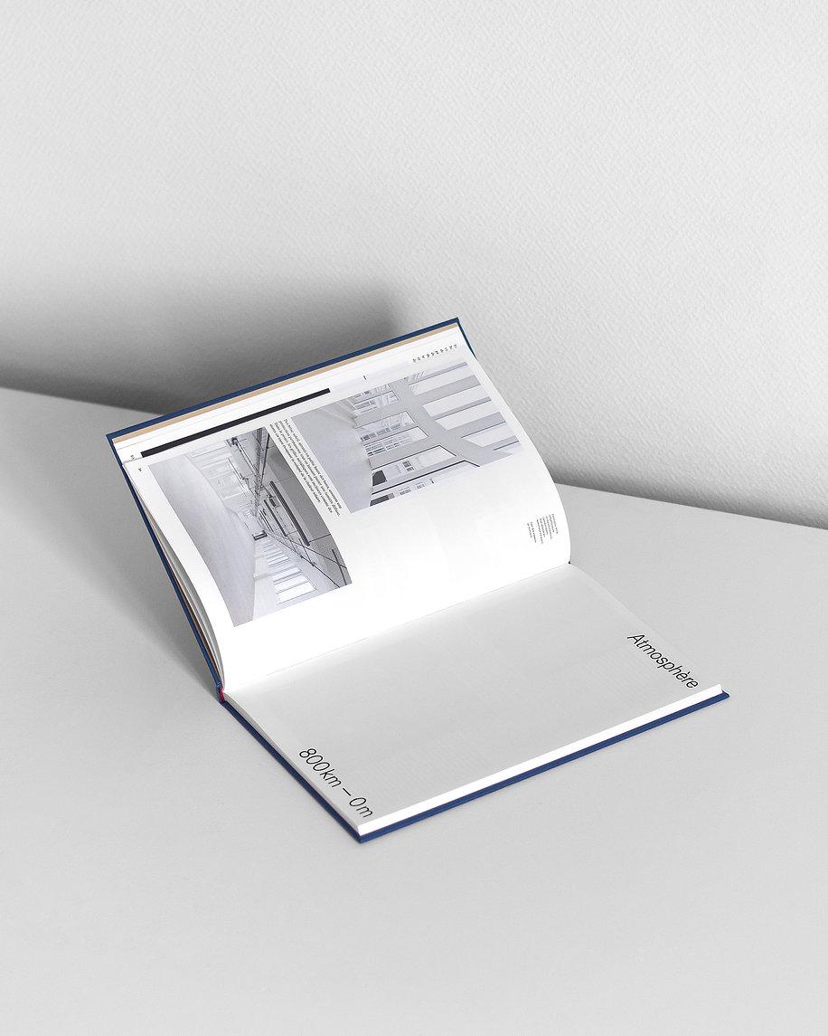 ACE-web-parcbook-bonjourgarcon08.jpg
