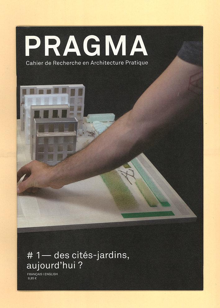 PRAGMA_1_couv.jpg