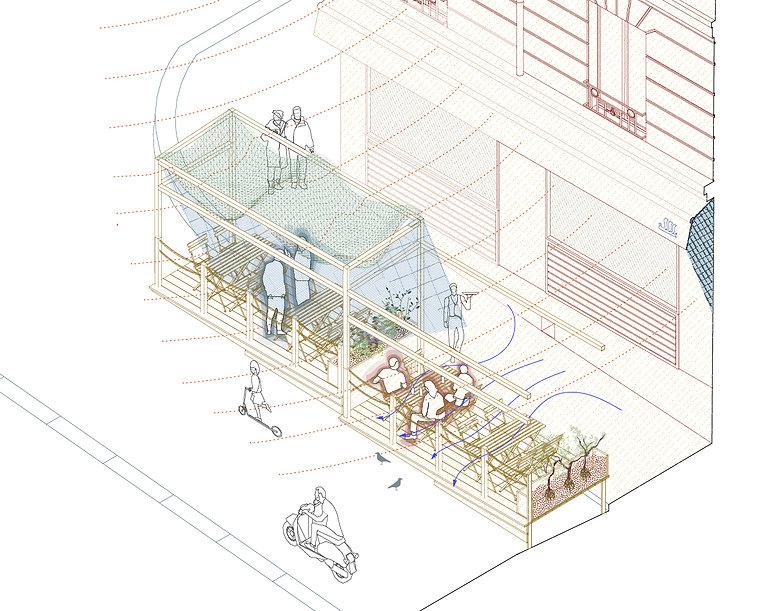 PETIT NAVIRE_paysage_copy_Parc-architect