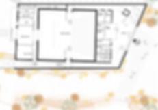 CCC-WEB-PLAN-RDC.jpg