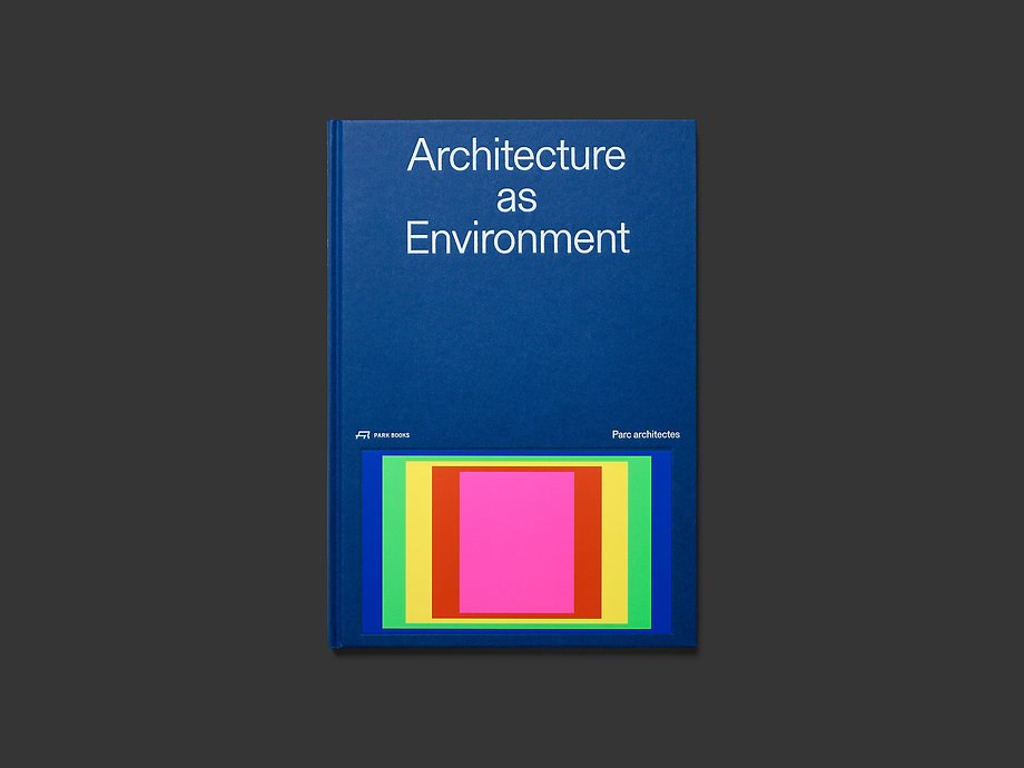 CL_PBLS19_04_Architecture_as_Environment