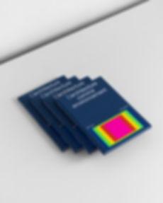 parcbook-bonjourgarcon01-web.jpg