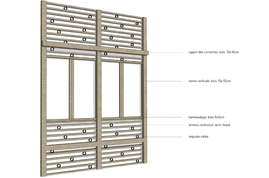PARCArchitectes_PB6_detail.jpg