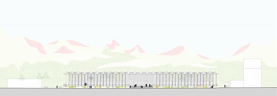 PPP-façades-2000.jpg