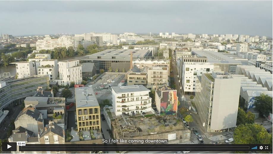 Capture d'écran 2020-12-07 à 17.51.50.