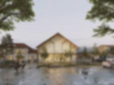 web_-_Perspective_1_-_Vue_depuis_la_Plac