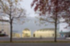 PARC_BONDY_HD-44_2000px.jpg