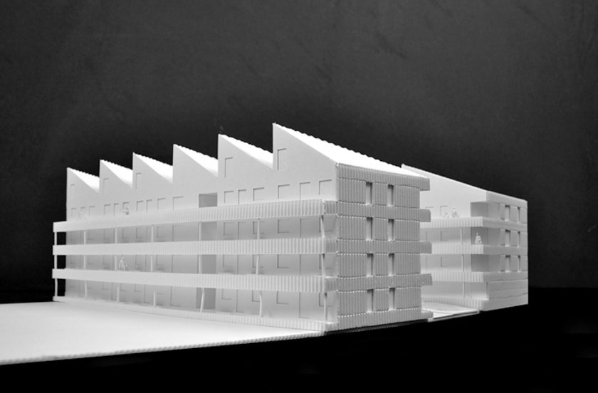 PARCArchitectes_SLB-Maquettes.jpg