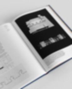ACE-web-parcbook-bonjourgarcon10.jpg
