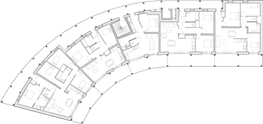 RLB-Plan.jpg