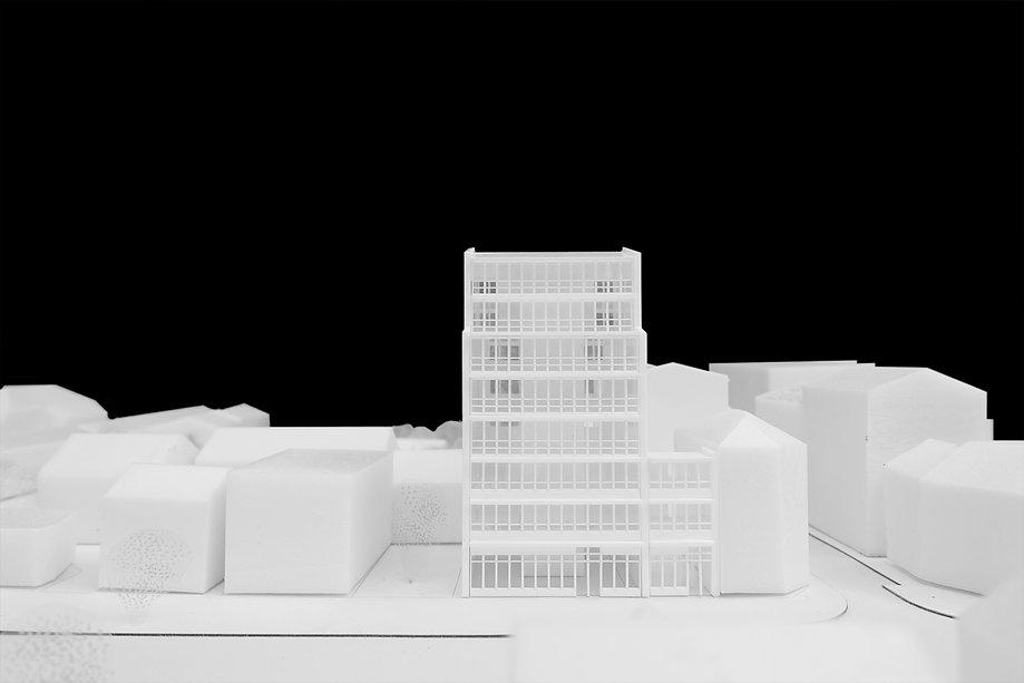 CLP_WEB-Maquette-facade-2500.jpg