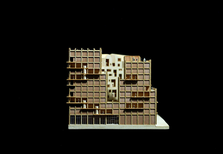PLI-WEB-maquette-2500px.jpg