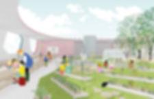 LGS-WEB-Jardin-pédagogique_-RVB.jpg