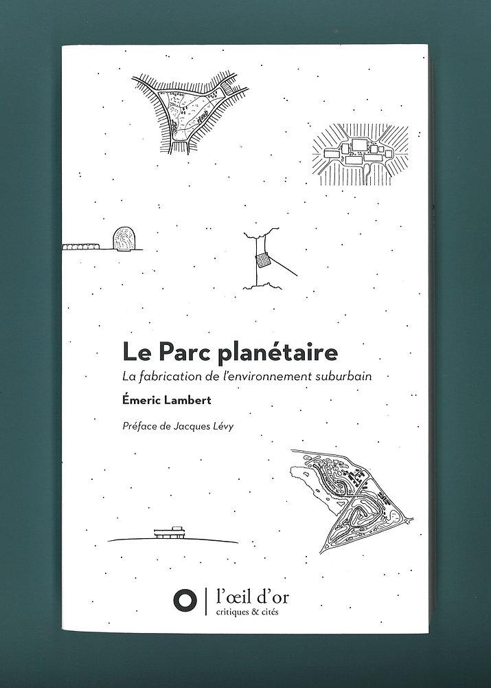 Le_Parc_planetaire_couv.jpg