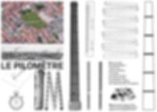 PARC ARCHITECTES_RRP_methodo.jpg