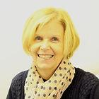 Gail Weedon (Endeavour TA).JPG
