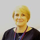 Cheryl Tucker (Endeavour TA HLTA).JPG