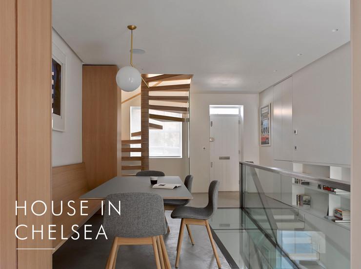 House in Chelsea Headline.jpg