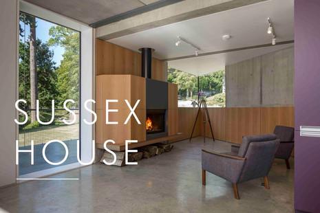 Sussex House Headline.jpg