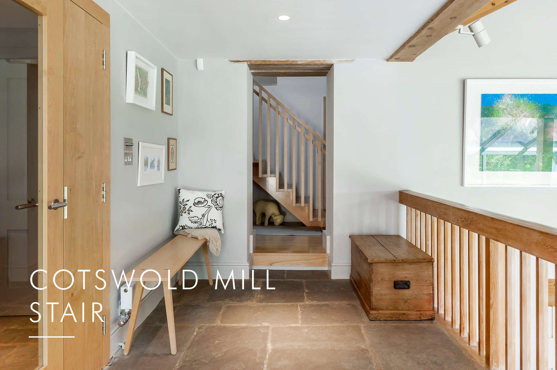 Cotswold Mill Stair Headline.jpg