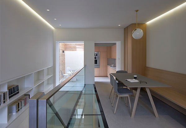 Joe Mellows Chelsea Kitchen 1.jpg