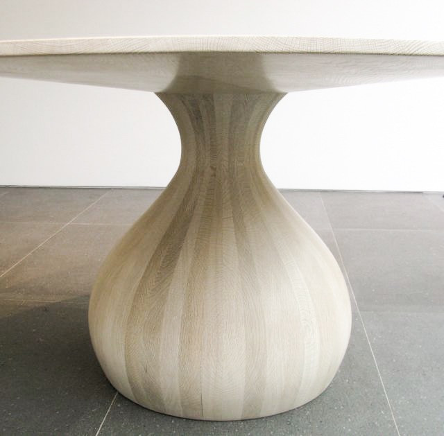 Onion Table
