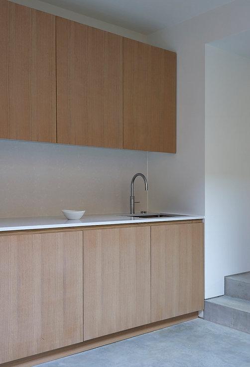 Joe Mellows Chelsea Kitchen 4.jpg