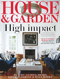 House & Garden May 2019.jpeg