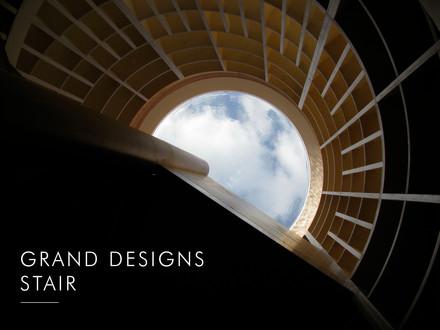 Grand Designs HeadlineSM.jpg