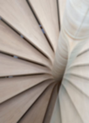 Joe Mellows Chelsea Spiral 9.jpg