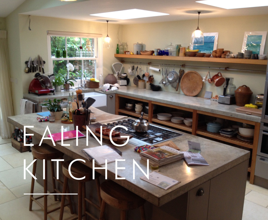Ealing Kitchen Headline.jpg