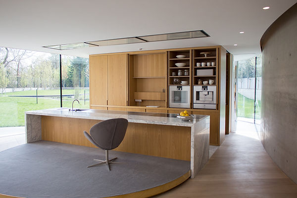 Joe Mellows Coombe Park Kitchen 4.jpg