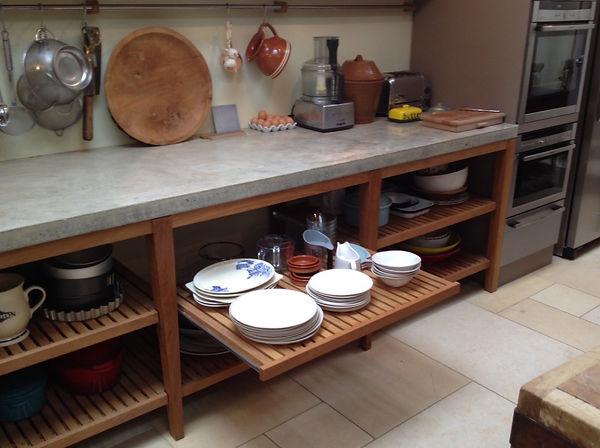 Joe Mellows Ealing Kitchen 4.jpg