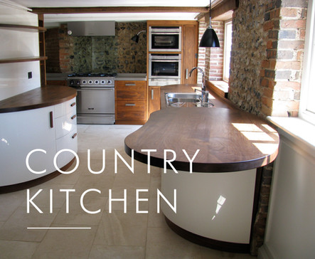 Country Kitchen Headline.jpg