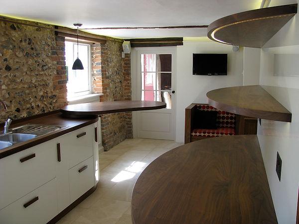 Joe Mellows Country Kitchen 2.jpg