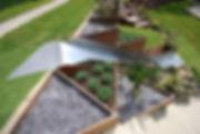 Joe Mellows Deodar Garden 5.jpg